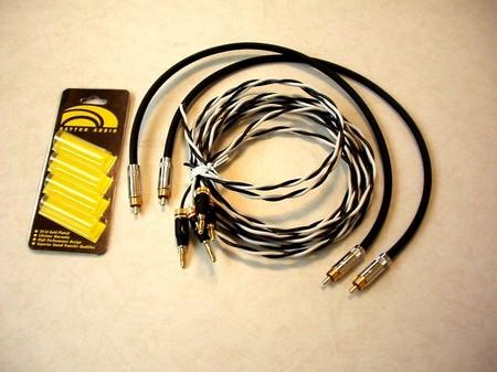 berden-cable1.jpg