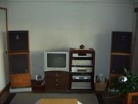 20060327osakaaudio1_1