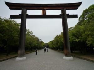 Kashiharajingu1