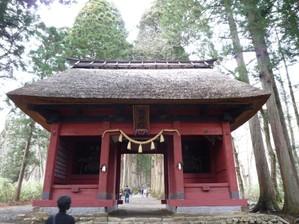 20091122togakushi06