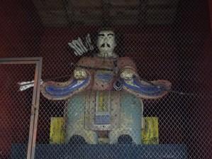 20091122togakushi07