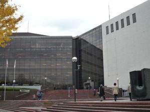 20091213yokohama4