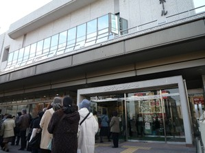 20091227denkitushin1