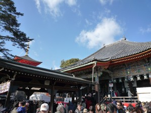 20100101nakayama1
