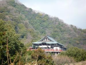 20100110shigisan3