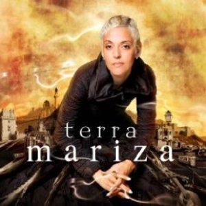 Mariza_
