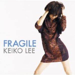 Keikolee_fragile