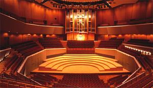 Muzakawasakisymphonyhall