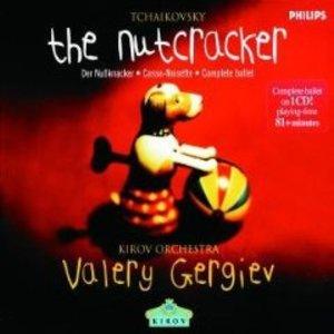 The_nutcrocker_2