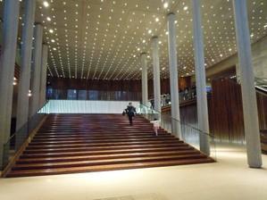 Hyogokenbunkacenter2