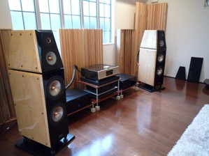 20091129daisuke2