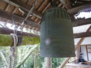 20100328oharano8
