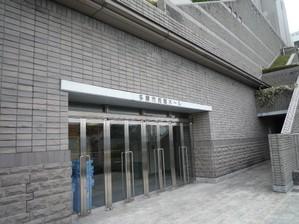 20100404asaopho1