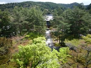 20100417nanzenji2
