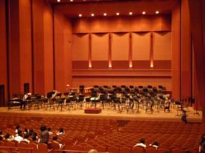 20100627oyamadaiwo2