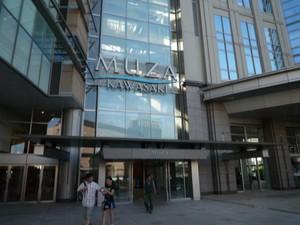 20100828muza1