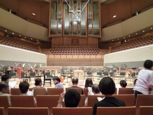 20100911musikkreis3