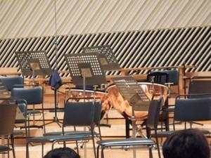 20100911musikkreis5