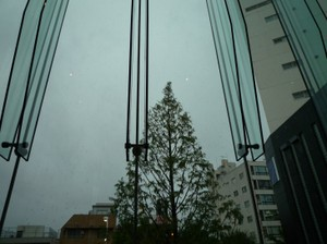 20100923suginami2