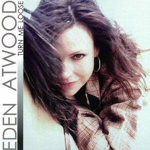 Edenatwood