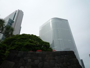 20101010hamarikyu3