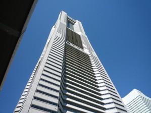 20101011minatomirai2