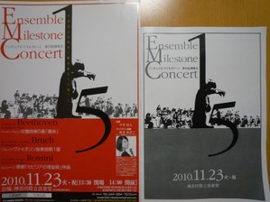 20101123emc8