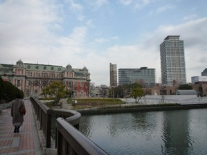20110109toyotoji1