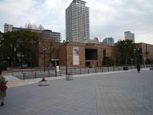 20110109toyotoji2