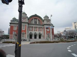 20110109toyotoji3