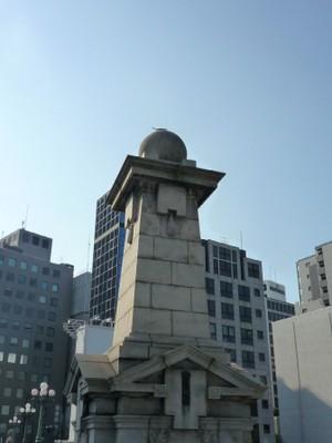 20110109toyotoji4