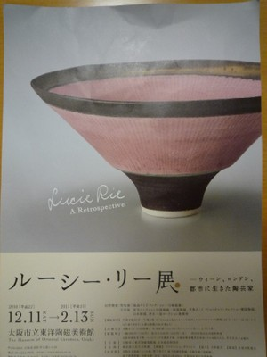 20110109toyotoji6