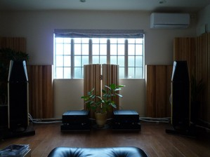 20110122daisuke1