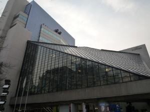 20110205toshima1