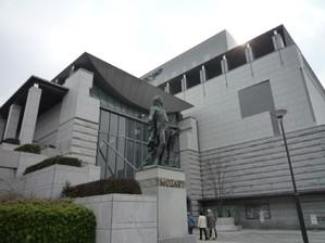 20110206katsushika1
