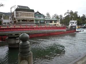 20110211amanohashidate10