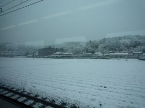 20110211amanohashidate2_2