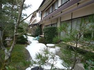 20110211amanohashidate4