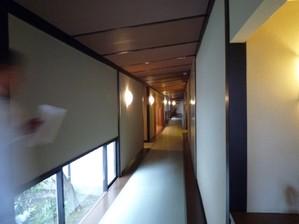 20110211amanohashidate5