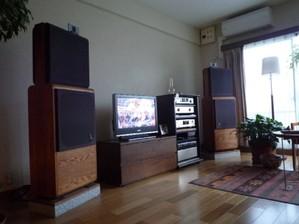 20110212marytyou00