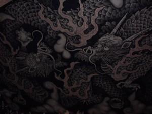 20110213koizumijyunsaku1