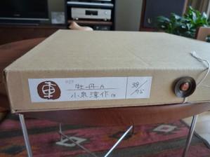 20110213koizumijyunsaku3