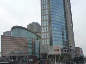 20110206muza1