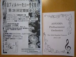 20110425apyamapho5