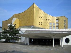 Berlinphilharmoni_1