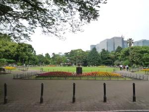 20110612hibiyakokaido1