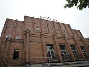 20110612hibiyakokaido3