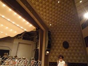 20110612hibiyakokaido5