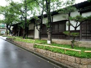 20110821kobayashi1