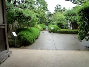 20110821kobayashi3